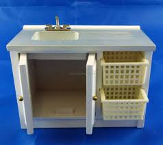 Laundry Room Sink by Laundry Room Utility Sink Ideas 5 Best Laundry Room Ideas Decor