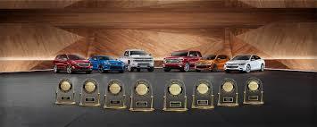 chevrolet cars trucks suvs crossovers vans