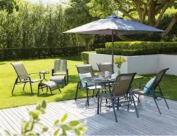 Homebase Patio Pin By Homebase On Garden Living Pinterest Garden Furniture
