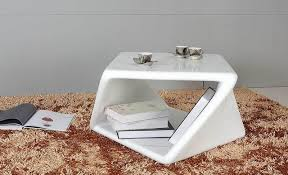 Modern End Tables White Modern End Table Home Design Ideas And Pictures