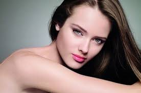 how to look amazing without makeup many women think that no one in this world should ever see them without makeup in