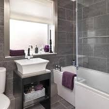 grey and purple bathroom ideas purple grey bathroom ideas purple and gray bathroom