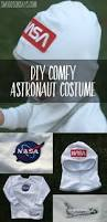 halloween patches 156 best homemade halloween costumes images on pinterest costume