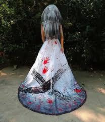 Halloween Costume Wedding Dress Horror Themed Wedding Ideas Google Dresses