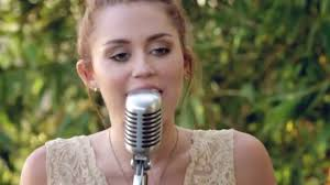 miley cyrus backyard sessions jolene part 27 miley cyrus