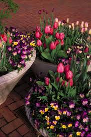 Home Flower Decoration Ideas Top 14 Outdoor Spring Flower Decor Ideas U2013 Home Garden Diy Project