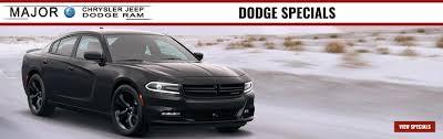 york chrysler jeep dodge ram fiat used car dealer major chrysler jeep dodge ram island
