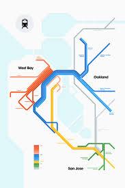 caltrain thanksgiving 25 best bay area rapid transit images on pinterest rapid transit