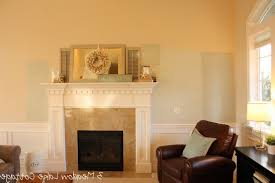 Modern Living Room Decorating Ideas 2013 Living Room Colors 2013 Mesmerizing 4 Color Trends To Consider