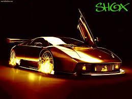 wallpaper of cars cool gold cars wallpapers wallpapersafari