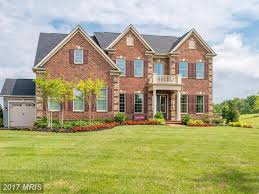 herndon real estate find your perfect home for sale