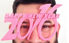 new year s chagne glasses new years 2016 glasses template best glasses 2017