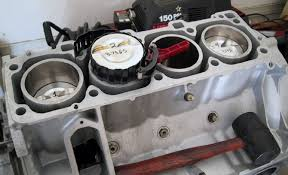 porsche 944 engine rebuild kit porsche 944 rebuilt engines porsche engine problems and solutions