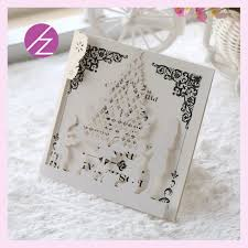 design indian wedding cards online free 12pcs free shipping happy christmas tree design wedding party