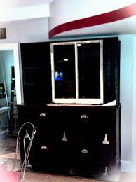 juliet jones studio cabinet refinishing u0026 refacing before during