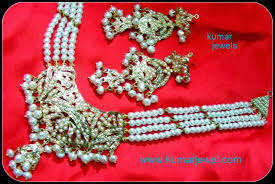 indian artificial jewellery manufacturers exporters traditional