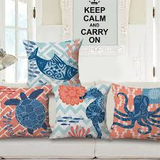 Marine Home Decor Compare Prices On Scandinavian Sofa Online Shopping Buy Low Price