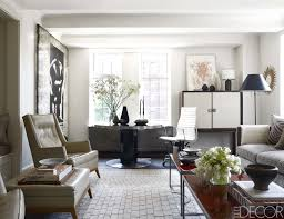House Design New York House Tour Inside A Stylishly Neutral New York City Apartment