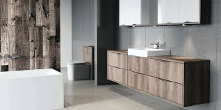 Fitted Bathroom Furniture Manufacturers by Symphony Group U2013 Experts In Fitted Kitchens Bedrooms And