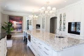 Traditional Kitchen Design Luxurious Traditional Kitchen Remodel In Rochester Ny Concept Ii