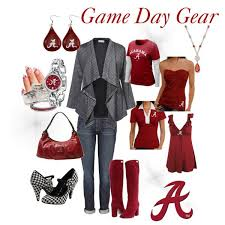 Alabama travel outfits images Best 25 football game outfits ideas vest outfits jpg