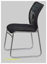white desk chair no wheels desk chair white desk chair no wheels best of office chair no