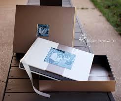 wedding album box wedding album jillian farnsworth photography