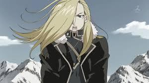 fullmetal alchemist brotherhood 71 anime wallpaper animewp com