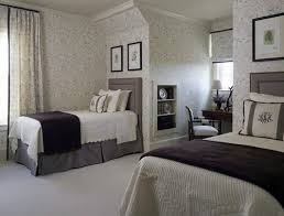 guest bedroom decorating ideas 20 great and extravagant guest room decorating ideas interior