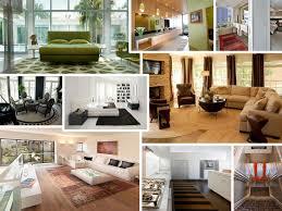 ideas for the home fair best 25 home decor ideas ideas on