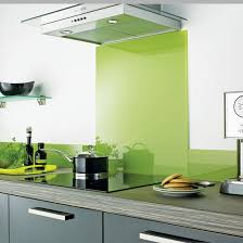 splashback ideas for kitchens kitchen splashbacks kitchen design ideas ideal home