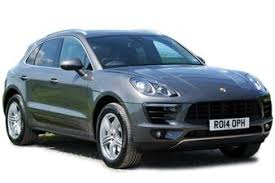 porsche macan lease rates porsche macan turbo 2014 review by car magazine