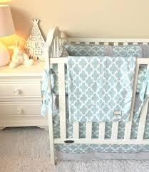 Yankees Crib Bedding Yankees Crib Bedding Set