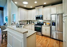 Masters Degree In Interior Design by New Homes In Methuen Ma New Construction Homes Toll Brothers