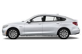 2010 bmw 535i gran turismo bmw luxury sport sedan review