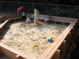 triyae com u003d backyard sand play area various design inspiration