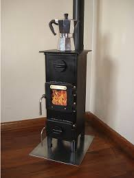 Woodworking Tools New Zealand by Tiny Wood Burner Made For Huts In New Zealand Perfect For A Tiny