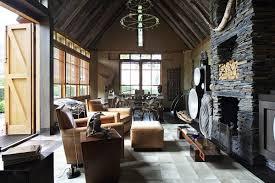 marcel home decor davide lovatti places of spirit u2013 marcel wolterinck