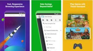 puffin pro apk puffin browser pro 7 0 6 18027 apk paid apkhead