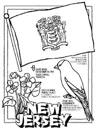 united states symbols coloring pages 250 best coloring pages images on pinterest free coloring pages