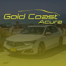 Gold Coast Acura 63 Photos U0026 78 Reviews Car Dealers 3195