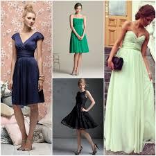 tenue invit e mariage de jolies robes pour aller à un mariage blagueuse de mode