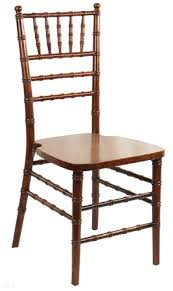 fruitwood chiavari chair wholesale fruitwood chiavari chairs quality chiavari chivari