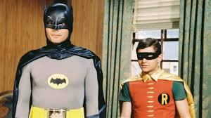 kingsport times news if only batman had visited bloomingdale