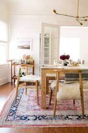 Bohemian Style Decor Dining Room With Bohemian Style Decor Stunning Bohemian Style