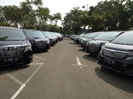 kereta mewah 500 pemandu teksi bawa rombongan raja salman u2013 mynewshub