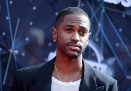 what is big sean s hairstyle big sean raps about murdering trump eminem calls prez a b h
