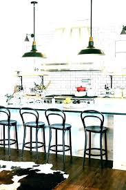 best bar stools for kids best bar stools for kids kids bar stools kids bar stool large size