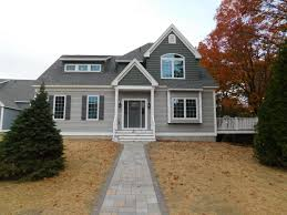 our homes graystone builders of new hampshire