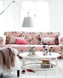 Floral Living Room Furniture Floral Living Room Furniture Design Gray Sofas Sofa And For